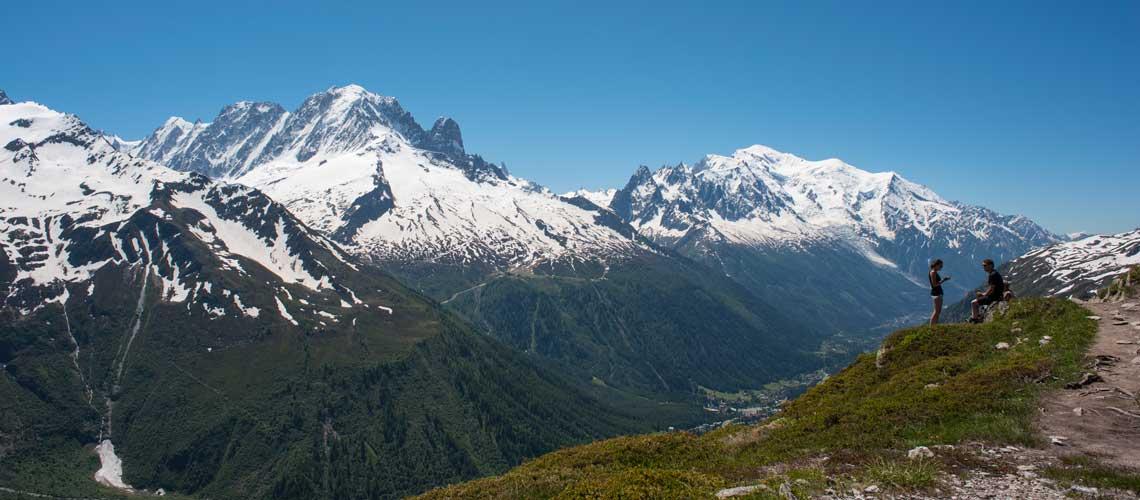 Chamonix-week-hiking